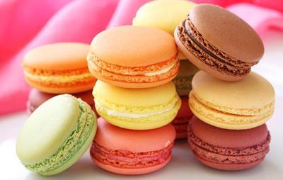 5 Rekomendasi Akun Instagram Makanan Manis yang Akan Menggugah Selera Kamu