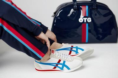 Yuk, Tampil Makin Fashionable Saat Lebaran dengan Sepatu Terbaru yang Recommended Ini!