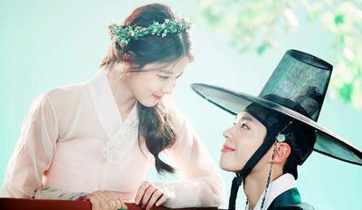 Jangan Ngaku Penggemar Korea Kalau Enggak Tau Soundtrack Drama Korea Terbaik Ini
