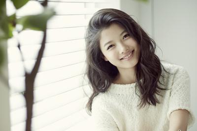 Ingin Kulit Cantik Seperti Wanita Korea? Coba 5 Rekomendasi Skin Care Korea Ini!