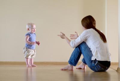 Tak Terduga! Moms, Inilah 4 Manfaat Menyusui yang Bisa Didapatkan Sang Ibu dan Bayinya