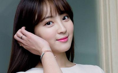 Yuk, Cari Tahu 10 Rahasia Wajah Flawless dengan Make Up Natural Ala Korea