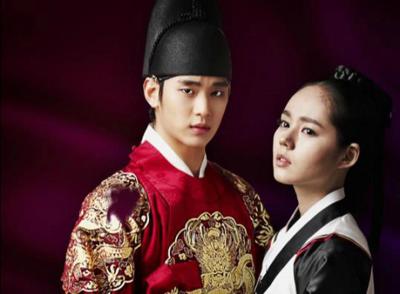 Ternyata 5 Drama Korea Ini Diangkat dari Kisah Nyata
