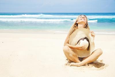 Mau Liburan ke Bali dengan Budget Minim? Datangi Tempat Ini Ya!