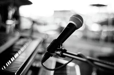 Wow, Inilah Beberapa Penyanyi Indonesia Wanita Paling Bikin Pria Jatuh Hati