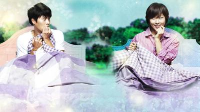 5 Drama Korea Komedi Romantis yang Bakal Bikin Kamu Baper