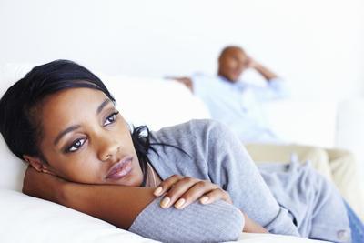 Kalau Kamu Tak Bahagia, Maka Itu Bukan Hubungan yang Baik