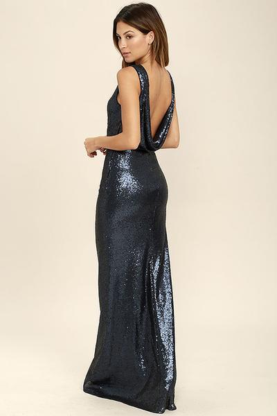 2. Pilih Material Sequin