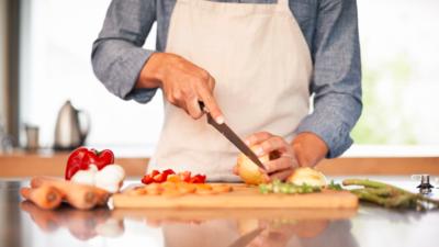 Resep Cepat dan Mudah Membuat Telur Balado Sambal Ijo Lezat