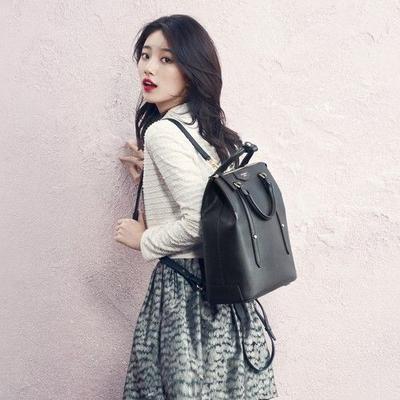 3. Suzy