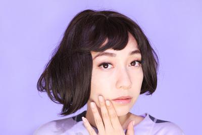 Tampil Cantik Saat Lebaran dengan Tips Make Up Natural ala Wanita Korea