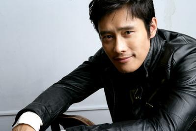 Daebak! Ternyata Ini 4 Aktor Korea yang Berhasil Go International