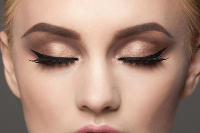 5 Rekomendasi Eyeshadow Lokal di Bawah Rp50.000
