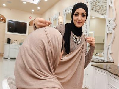 Kenapa Kamu Harus ke Spa dan Salon Khusus Muslimah? Ini Dia Alasannya!