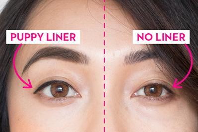 Inilah Tutorial Natural Eye Make Up yang Perlu Kamu Coba!
