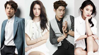 Siap-siap, Ini 6 Drama Korea Terbaru yang Wajib Kamu Tonton!