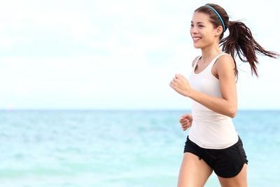 Tips Diet Sehat Setelah Melahirkan Agar Produksi ASI Tetap Lancar