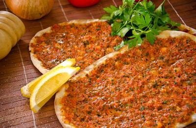 5 Makanan Penutup Ala Turki, Dijamin Unik dan Bikin Ngiler