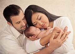 2. Bisa Mengenali Ibu