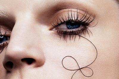 4 Tips untuk Atasi Bulu Mata Rontok yang Parah