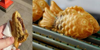 Lezat Dan Manis 5 Dessert Khas Korea Selatan Ini Bisa Membuatmu