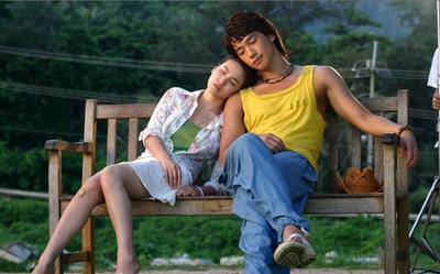 Inilah 3 Drama Korea Romantis yang Pasti Membuat Kamu Susah Move On!
