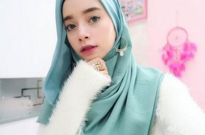 Tampilan Make Up Natural Korea yang Flawless untuk Lebaran