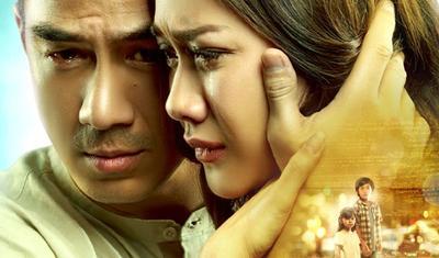 Wajib Nonton! Ini Dia 5 Film Indonesia Karya Anak Bangsa yang Menginspirasi!