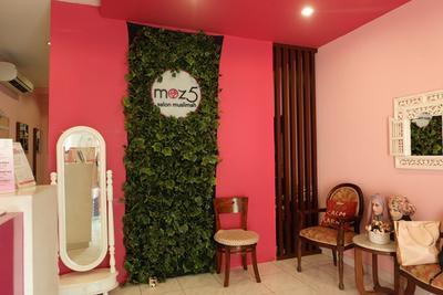 3 Rekomendasi Spa dan Salon Muslimah yang Harus Kamu Kunjungi