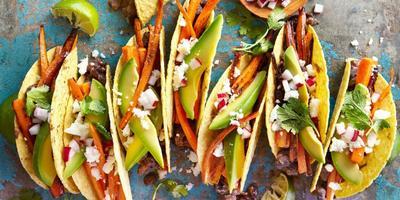 Ini Dia Tips Mudah Menjadi Vegetarian Untuk Pemula
