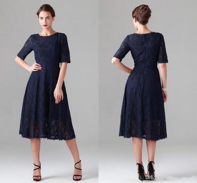 Enggak Perlu Bingung, Ini Tips Memilih Gaun untuk Wanita Berdada Besar