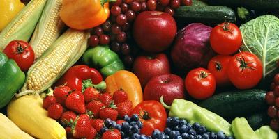 3. Faktor Defisiensi Nutrisi