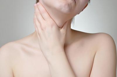 5. Faktor Hipertiroidisme atau Hipotiroidisme