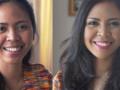 Cepat dan Praktis, Begini Tutorial Make Up Simple untuk Si Hitam Manis