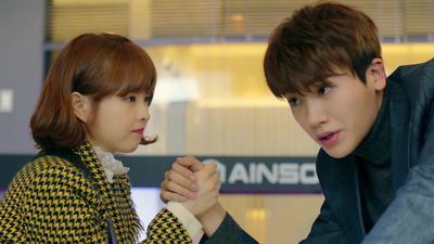 Ini 10 Drama Korea Terbaik dan Alasan Kenapa Harus Kamu Tonton!