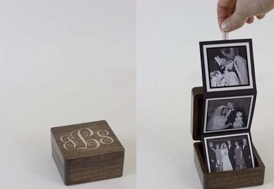 Photo Package