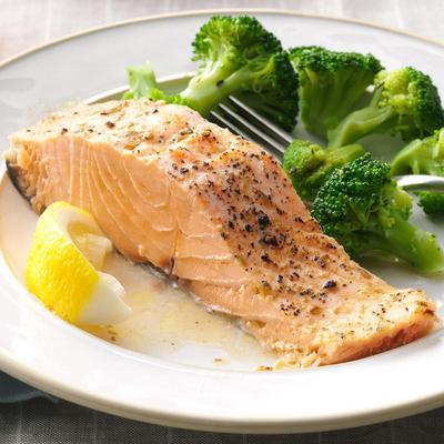 Ingin Menjaga Kesehatan Jantung? Wajib Konsumsi 7 Makanan Ini!