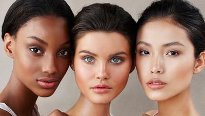 3 Tutorial Make Up Natural untuk Pemula dengan Berbagai Skintone