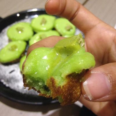 Yummy! Jangan Ngaku Green Tea Lover Kalau Belum Coba 7 Olahan Makanan Ini!