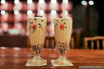 Berkunjung ke Taiwan? Lima Jajanan Populer Khas Taiwan Ini Harus Ada di List Kamu