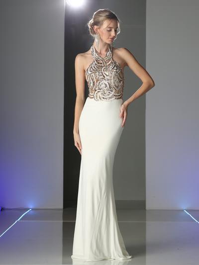 Intip 5 Style Gaun yang Cocok untuk Wanita Berdada Kecil