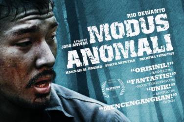 Bangga! Ini 5 Film Indonesia yang Berhasil Go Internasional!