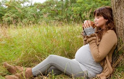 Mual Muntah Saat Hamil? 7 Cara Ini Mampu Mengatasinya
