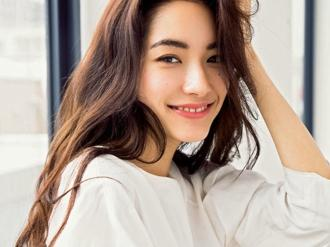 4 Langkah Mudah untuk Kulit Mulus Cerah Merona Seperti Wanita Jepang