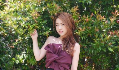 Intip Tutorial Make Up Natural Ala YouTuber Han Yoora untuk Tampil Cantik Ala Wanita Korea
