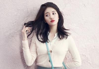 7 Contoh Model Rambut Ala Selebriti Korea