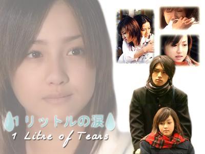 Awas Baper! 5 Film Jepang Sedih Ini Pasti Bikin Kamu Mewek