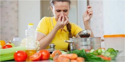 3 Metode Jitu Mengawetkan Makanan Tanpa Perlu Bahan Pengawet