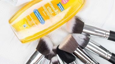 Good News! Wow, Ini 6 Manfaat Shampo Bayi untuk Kecantikan yang Belum Banyak Diketahui
