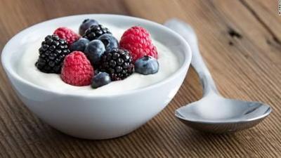 Biar Tak Rentan Sakit, 5 Makanan Ini Ampuh untuk Meningkatkan Sel Darah Putih Kamu